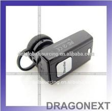 Fashion Wholesale Portable Smart Mono Wireless Bluetooth Ear Hook Headphone 5220 Earphone