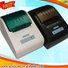 NT-5890A fast and cheap 58mm receipt printer compatible with ESC/POS Command