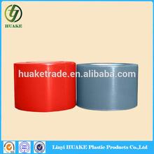 Manufacturers Direct 80 Micron PE Shrink Wrap Dispenser Film