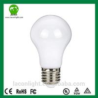 10w led bulb r80 led bulb CE& RoHs Approvals