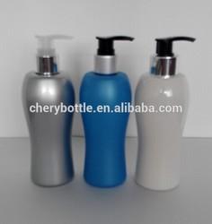 color 9oz 280ml plastic spray bottles for sale