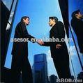 profissional a consolidação do comprador agente de comprar umimóvel no reino unido