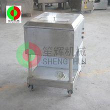 Adatto per la fabbrica di cibo utilizzare nomi di attrezzature di cucina pg-100
