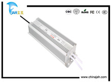 12V High Quality LED Waterproof 12V Power Supply/120W, AC/DC Power Supply