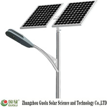 Government supplier 5 years warranty polycrystalline solar cells for sale lithium battery Gel battery