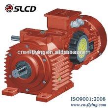 Stepless Speed Reducer Motor for hongda electric hoist