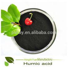 HAY Pingxiang manufacotry fertilizer humate soil humus
