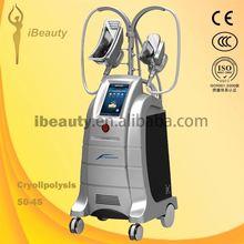 1020-184 Vacuum Cavitation System criolipolisys machine portable
