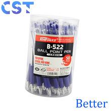 ballpoint pen manufacturer