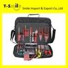 2014 Hot sale professional repair tools auto repair tool set