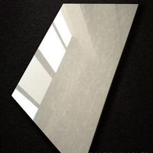 Hot Sale! Direct Factory Price 60x60CM Floor Tiles/ Flower Pattern Wall Tiles/ Porcelain Tiles