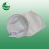 Polypropylene/pp water filter bag