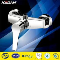 modern cheap discount bathrooom rv thermostatic shower faucet