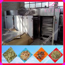 China best manufactory rice drying machine fish drying nail polish and dryer uv gel machine