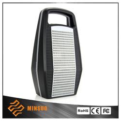 sp-108 high quality legoo waterproof power bank speaker