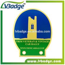 Lapel pin badges gift
