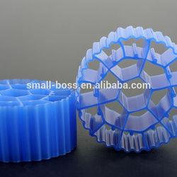 Plastic bio media/ plastic filter media for water treatment