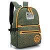 2014 Fashion Leisure & School Backpack,school bags trendy backpack