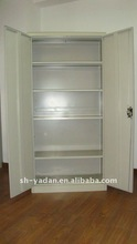 2014 new hot sale good quality cool cabinet office