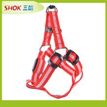 electric toy dog ,adjustable dog harness