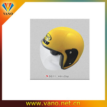 Hot sell safety racing helmets for motorcycle D011