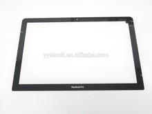 "For MacBook Pro Aluminum Unibody 13"" A1278 LCD Glass Lens Screen Cover"