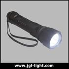 Hot Model!Cree 3W LED Explosion-proof flashlight ,handheld emergency torch light explosion proof lighting
