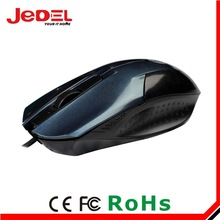 lower price drivers usb 3d wired optical mouse support oem logo with one year warranty