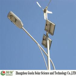 13 years experience Kyocera cell solar automobiles Solar street light photovoltaic