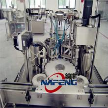 Ryo Cigarette Machine Wholesale Ryo Dragster Cigarette Bottle Filling Machine