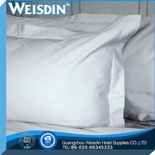 hotel new style eeyore plush pillow