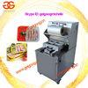 Plastic Tray Sealing Machine/Food Tray Sealing Machine
