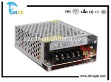 New design/ hot sale /good quality 60w dc power supply /12v power supply /led power supply with CE,FCC,RHOS ,CCC