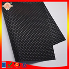 garden furniture rattan material raw material for plastic chairs outdoor furniture weaving rattan material