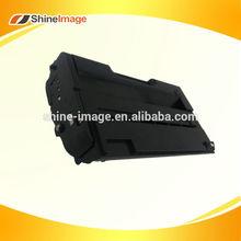 remanufactured cartridge 406989 for ricoh sp3510 toner cartridge Aficio SP3500/3510
