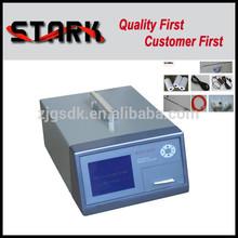 HPC400 China supplier car portable co2 co gas leak detector price
