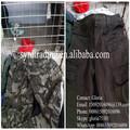 design camisa formal de saia e blusa crianças uniformesmilitares