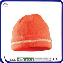 superman crochet winter hats