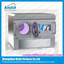 plasma treatment surface machine,plasma cleaner