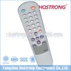 5W63 tv universal remote control codes
