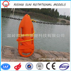 aluminum roto mould for fishing kayak,Plastic rotational Moulds. CNC Tool Making