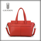 Hot selling high quality ladies cardboard briefcase
