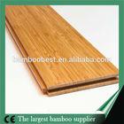 Engineered parquet flooring laminate flooring production line
