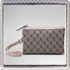 NEW!~Fashion Ladies mini double bag