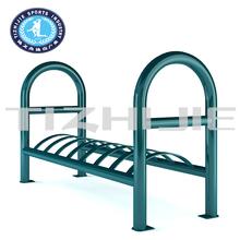 Fashion Steel Bike Racks for Outdoor Park,Bike Racks Outdoor,Metal Bike Racks of Street Furniture