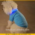 สุนัขบูติกและแฟนซีแฟชั่นเสื้อผ้าสัตว์เลี้ยงที่สะดวกสบาย