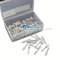 hot sale diamond burs dental burs silicone