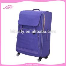 royal polo luggage trolley case trolley travel luggage case