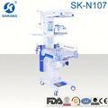 SK-N107 best infant warmer for sales