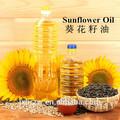 venta al por mayor negro aceite de semillas de girasol